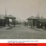 Entrance_to_Keney_Park_Hartford