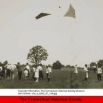 Kite_flying_contest_Keney_Park_Hartford